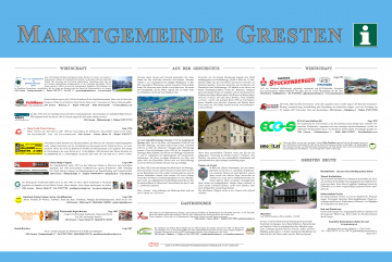 gresten_wirtschaftsdoku.pdf