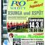Archiv: Poster Pro Solisty - Palfrader