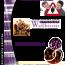 Archiv: Programm 2010