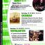 Programm Herbst 2012