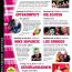 Kusch Programm 2014