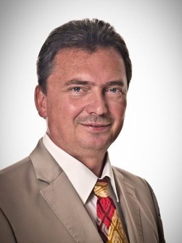 Reisner Walter