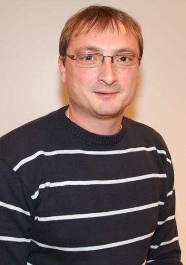 Riedler Helmut