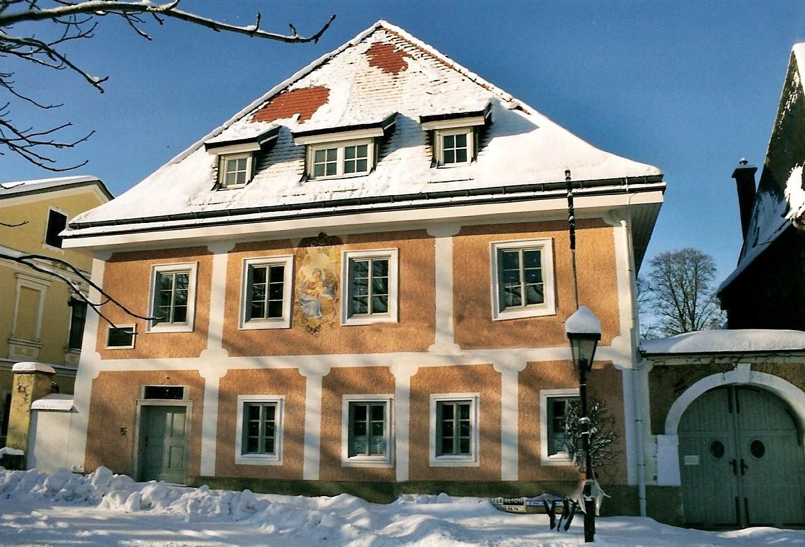 Das Hellerhaus