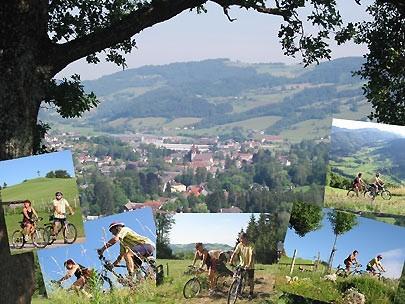 tourismus_freizeit.jpg