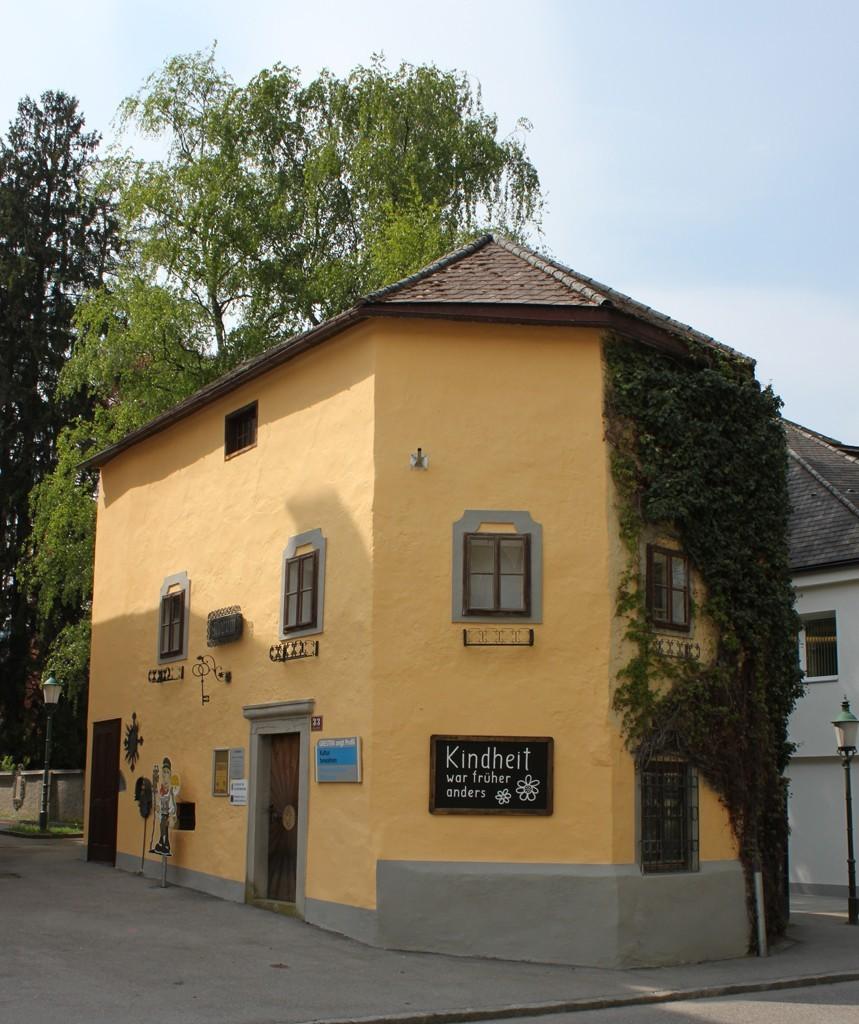 museum44581.jpg