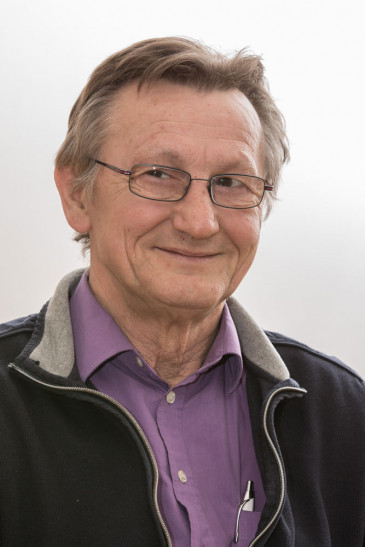 GR Leitner