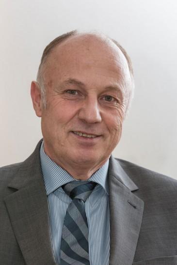GR Steinkellner