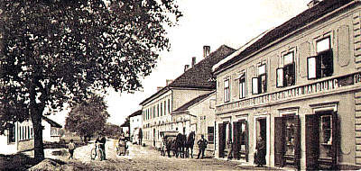 1882 bis 1914 (Teil1)