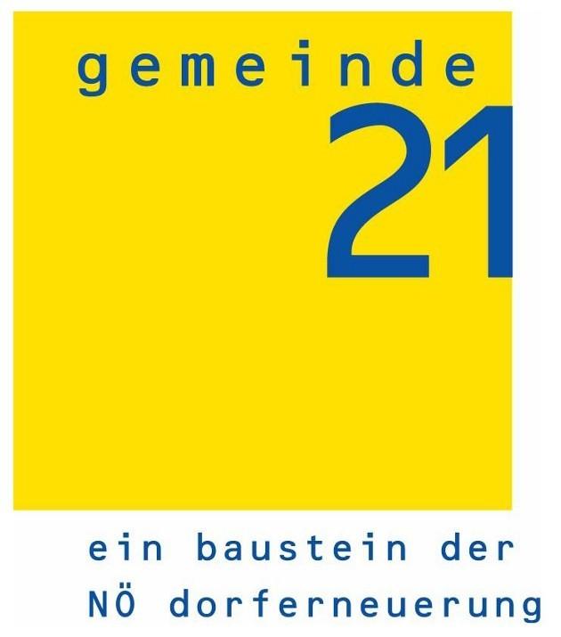 g21.jpg