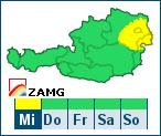 Zamg.png
