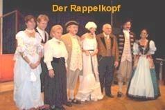 theater_8.jpg