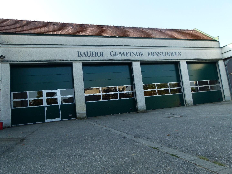 Bauhof NeuTore.JPG