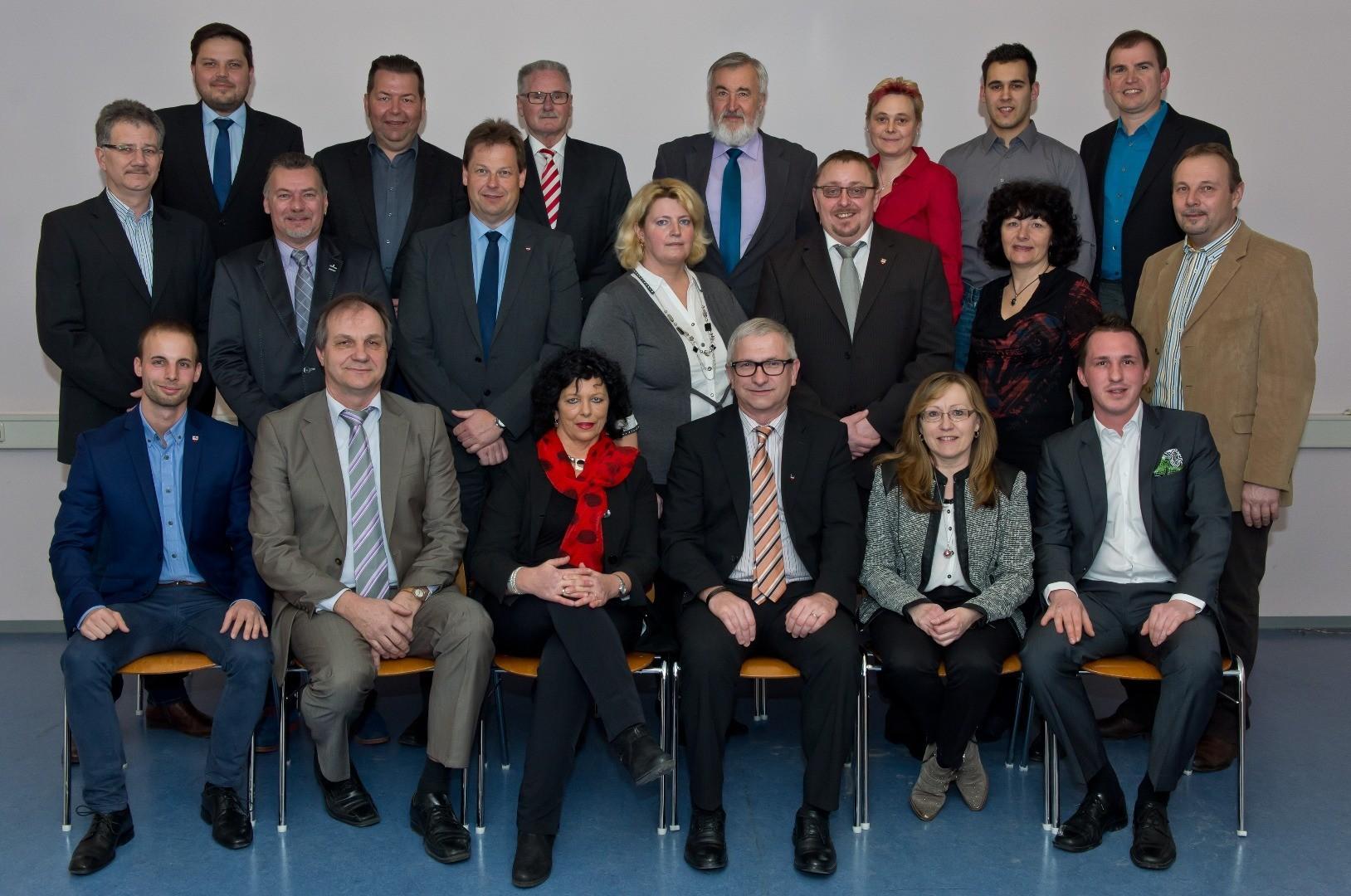 Gemeinderat2015.jpg
