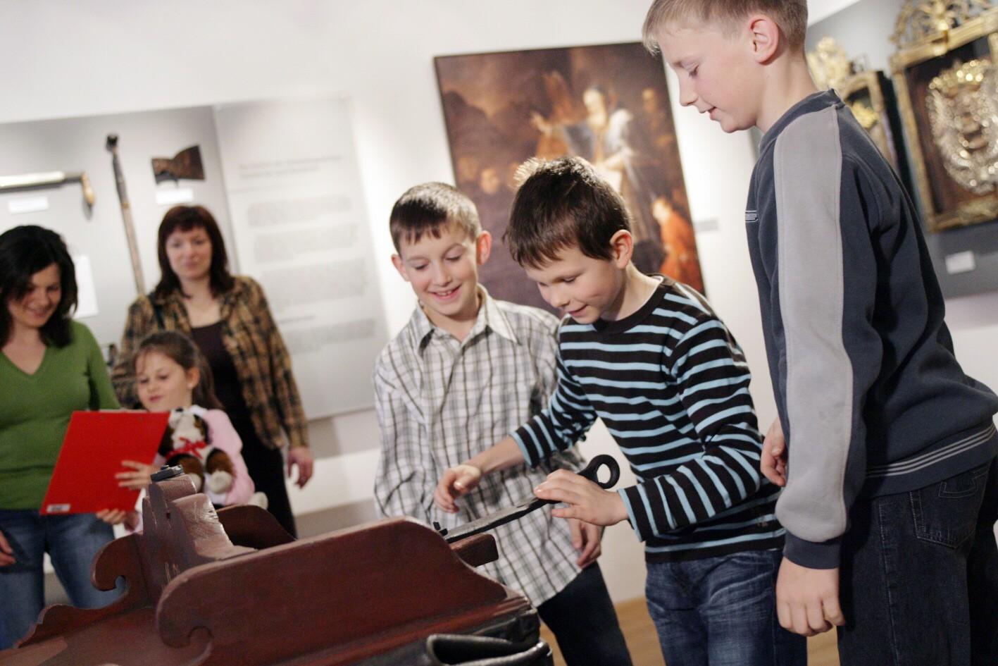 FeRRUM_Dauerausstellung_05.JPG