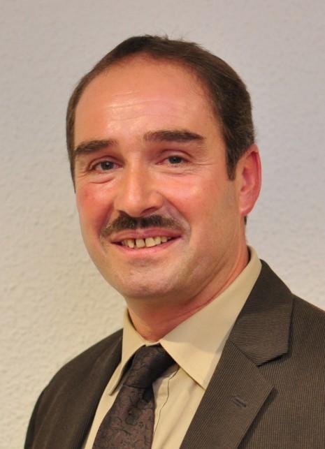 Schönegger Karl Homepage 2016.jpg