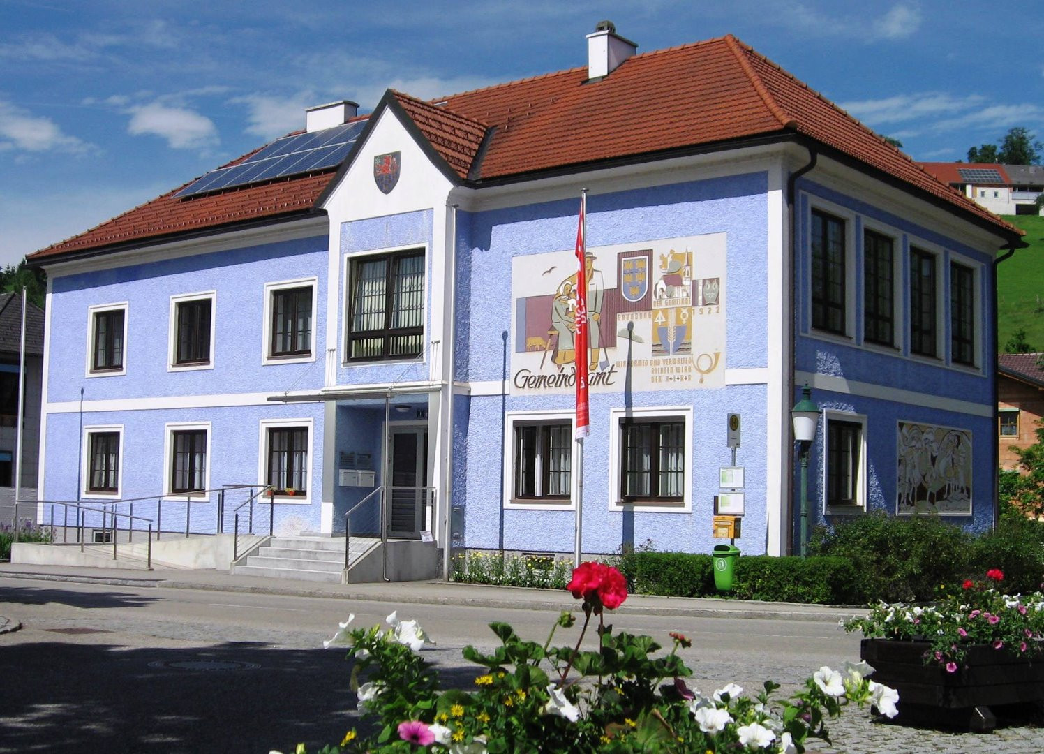 Amtshaus 2016.jpg