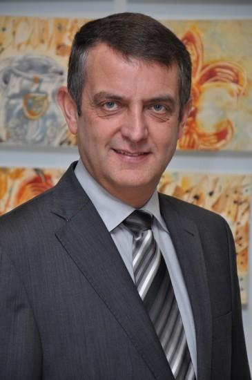 Radinger Karl