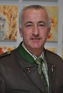Zehethofer Franz
