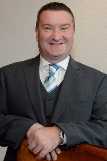 Eder Franz