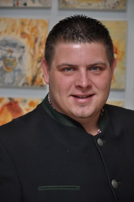 Wenko Martin