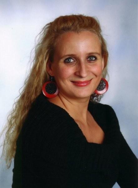 Gintersdorfer Barbara