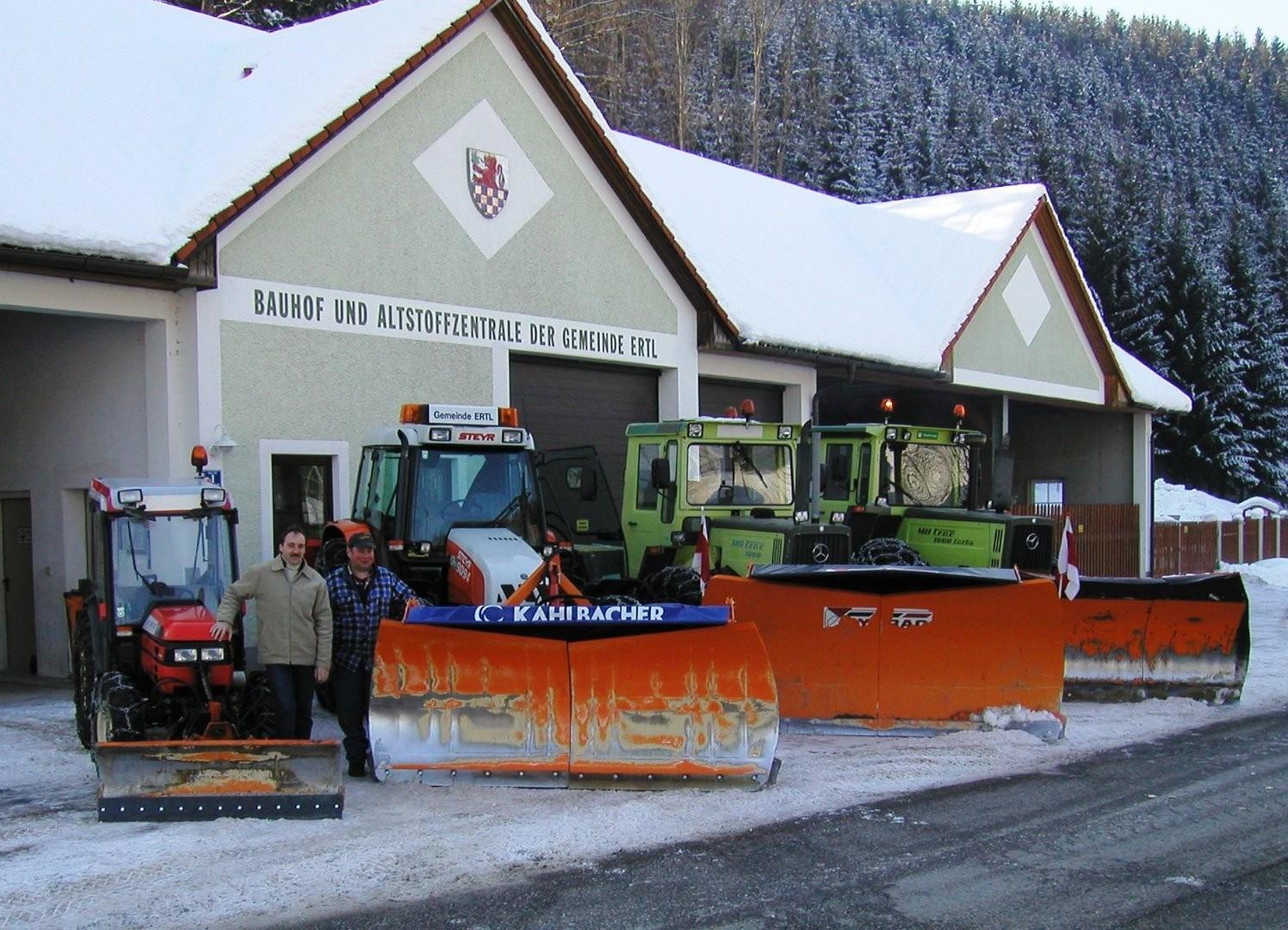 Bauhof Winterdienst.jpg