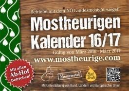 Gaststätten/Unterkünfte