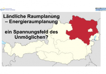 7_Energieraumplanung_AufhauerPinz.pdf