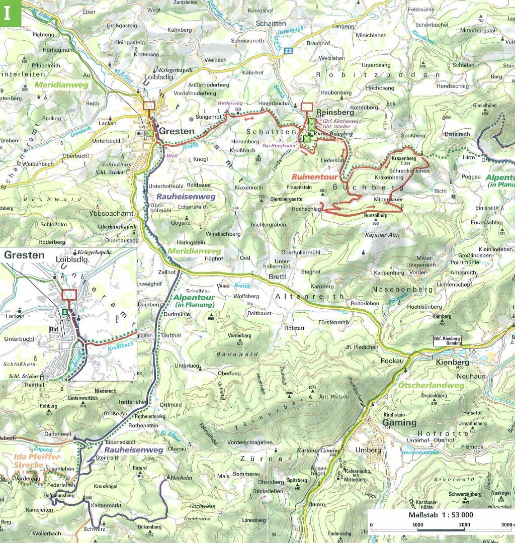 plan_mountainbikestrecken.jpg