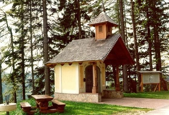 st_wolfgangkapelle.jpg