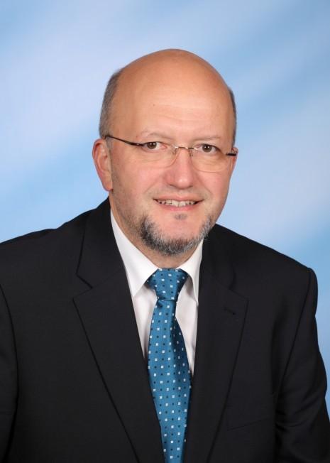 Wagner Josef Mag.