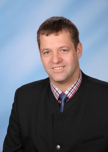 Brunmayr Werner