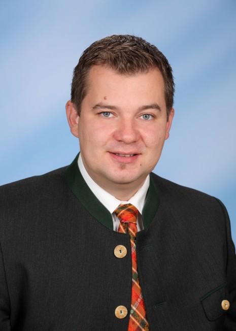 Schadauer Karl