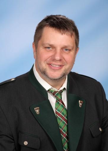 Stöffelbauer Wolfgang