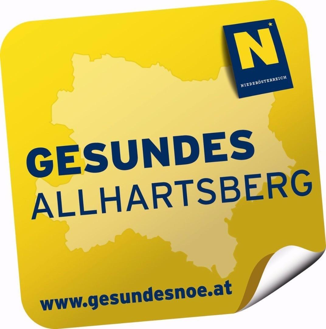 logo_gesundes Allhartsberg