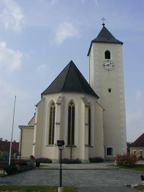 Allh_Kirche.jpg