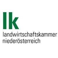 logo_lk_noe1.jpg