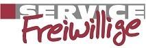 Logo_Service Freiwillige.jpg