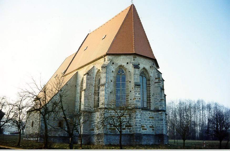 kanningerkirche1.jpg