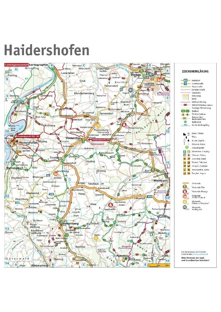 MS-Tafel-haidershofen-beschnitten.jpg