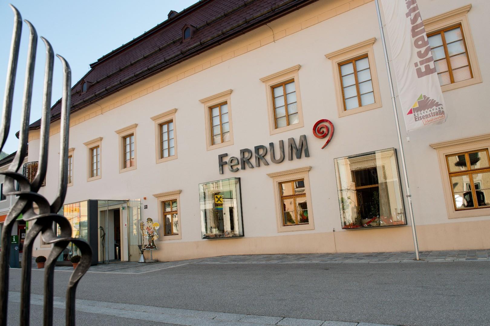 FeRRUM_Schmiedemeile_03.jpg