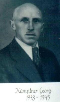 Kamptner Georg