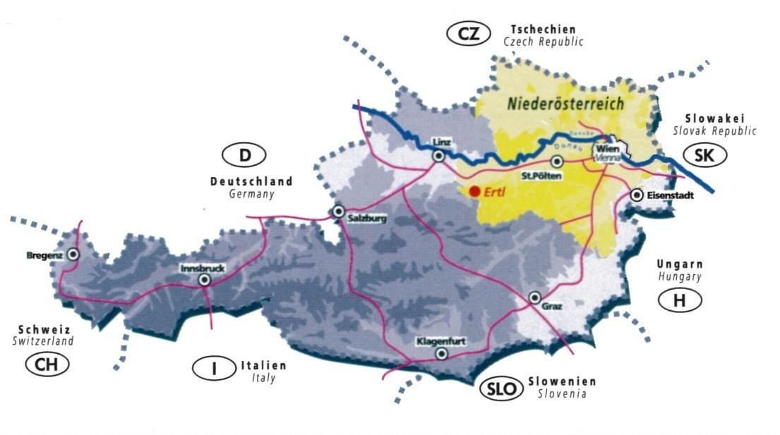 Lage der Gemeinde Ertl.jpg