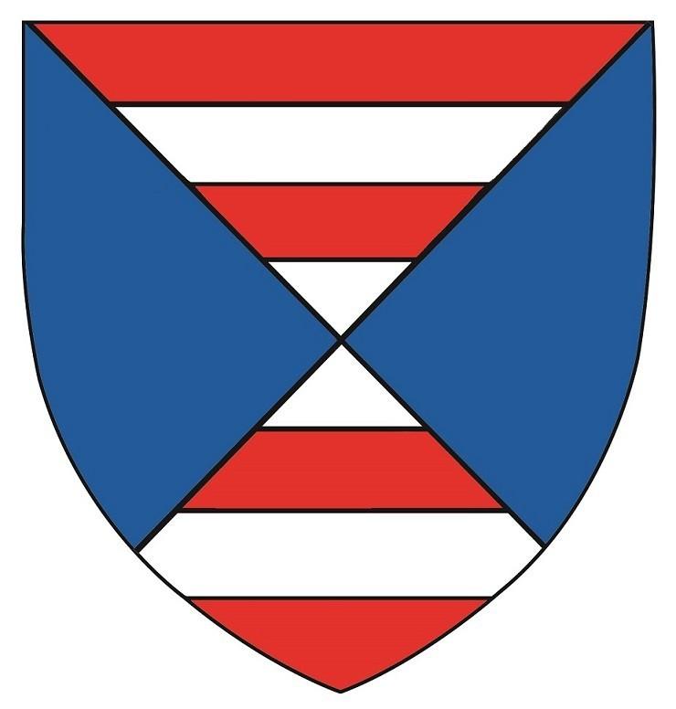 Wappen Weistrach.jpg