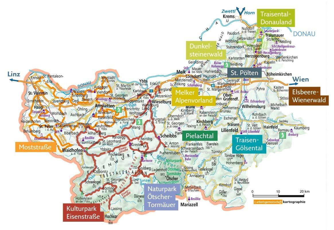 karte-mv-regionen_end2.jpg