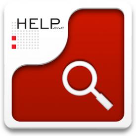 Help.gv.at - Lebenslagen
