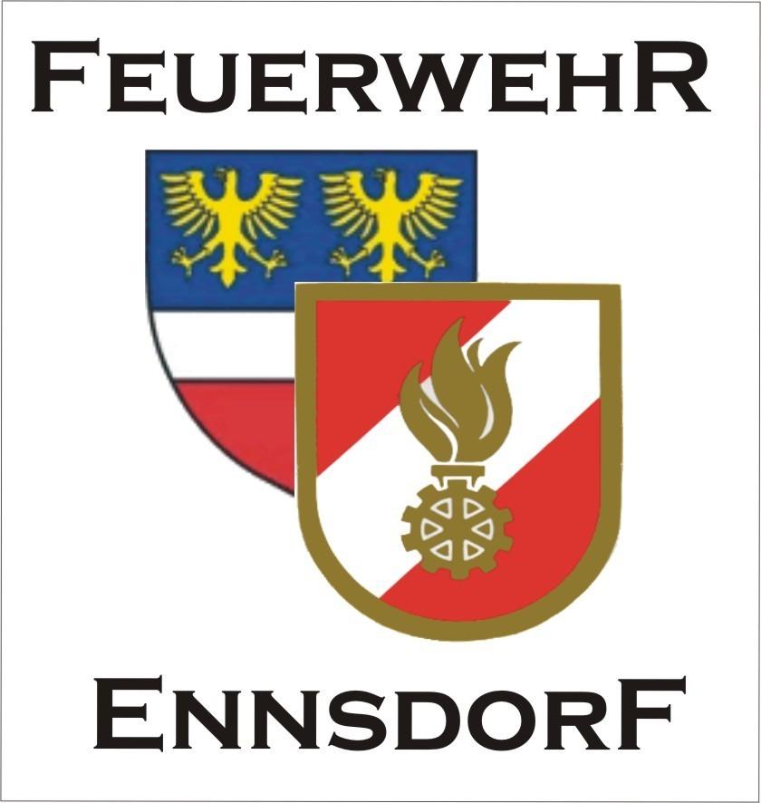 Neues Feuerwehr Logo.jpg