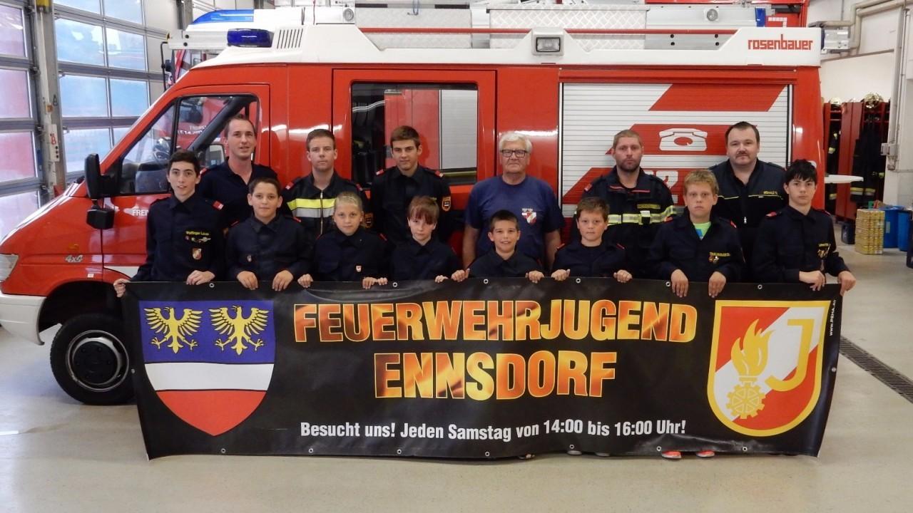 Feuerwehrjugend.jpg