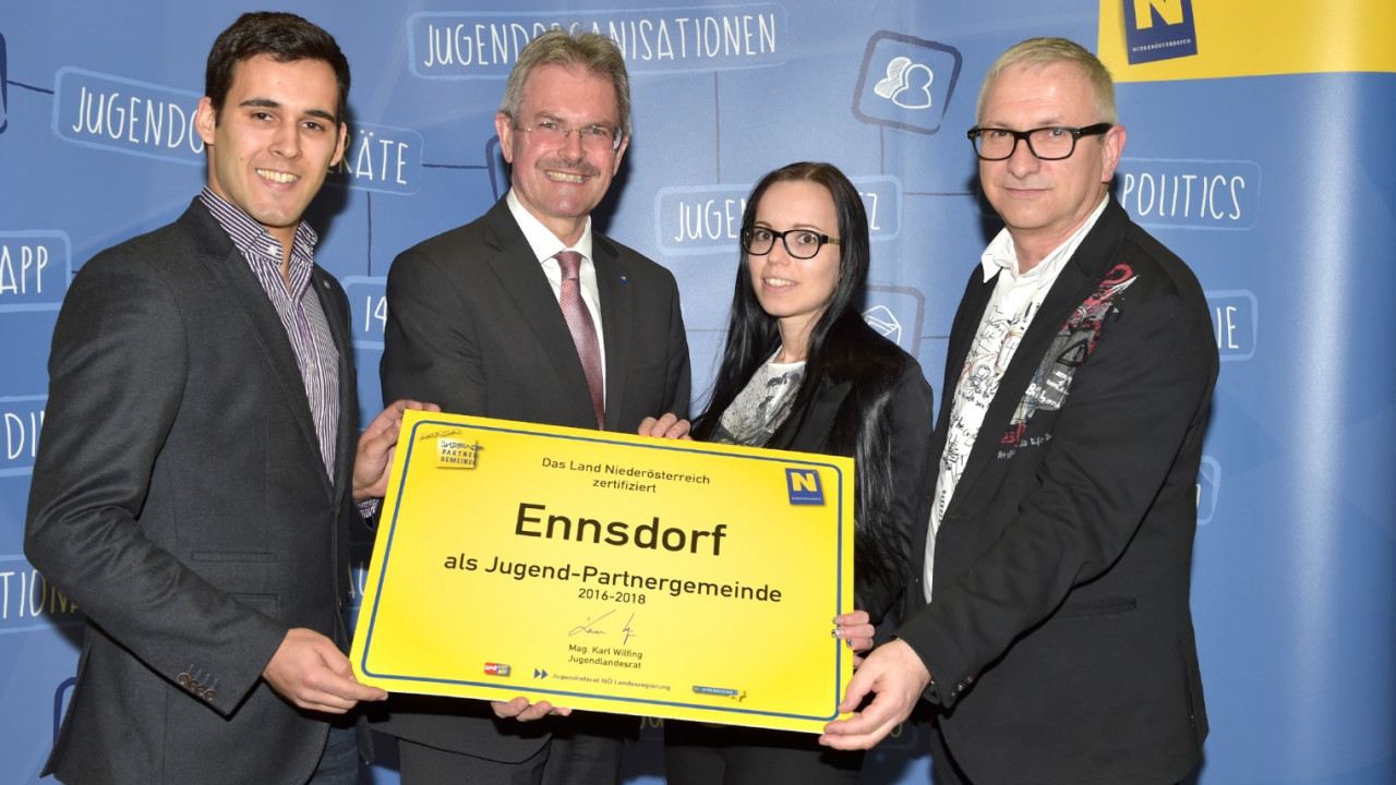 Jugendpartnergemeinde Ennsdorf.jpg